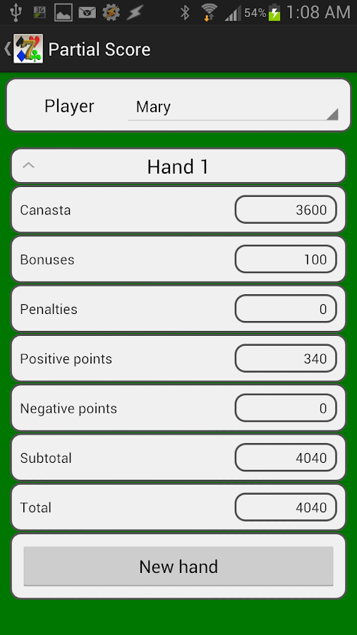 how to play canasta with 6 players