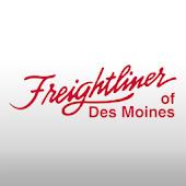 Freightliner of Des Moines