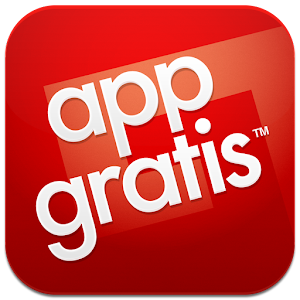 AppGratis - Version antigua