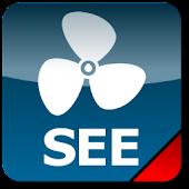 SBF-See (nur Fachbereich See)