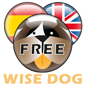 English-Spanish PhraseBookFree