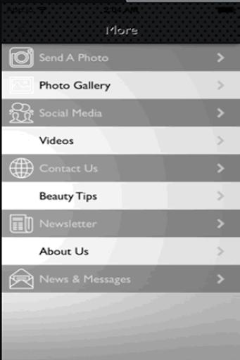 免費下載健康APP|Onsza app開箱文|APP開箱王