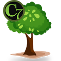 C7-LDFN icon