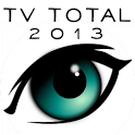 Tv Total 2013 icon