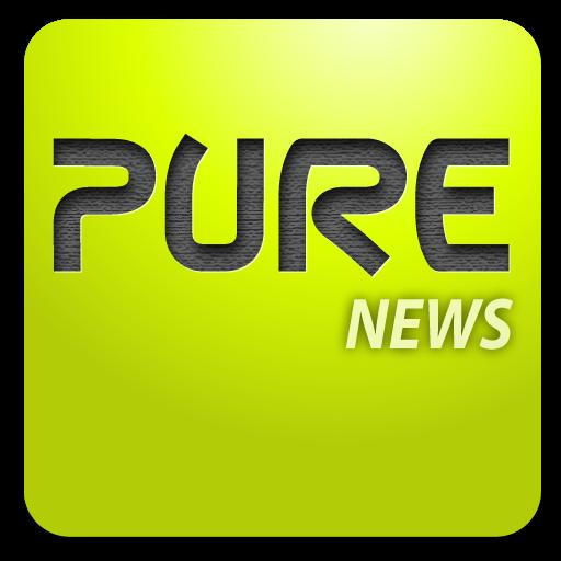 Grand Theft Auto: iFruit 1.11.42.3 - Télécharger pour Android ...