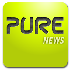 Pure news widget (scrollable) 1.5.2