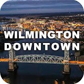 Wilmington Downtown