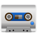 TapeMachine Lite Recorder icon