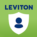 Leviton Captain Code NEC Guide icon