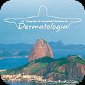 SBD Rio 2012 icon