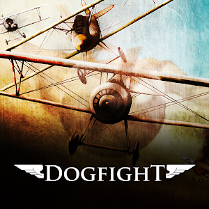 Dogfight for PC and MAC