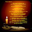 Bellas Frases Cristianas icon