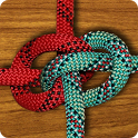 Useful Knots - Tying Guide icon