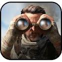 Sniper Revenge icon