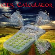 clts Calculator
