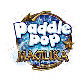Paddle Pop Indonesia