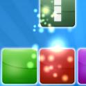 Tap Blox Full icon
