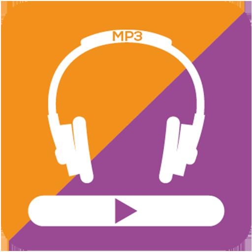 Video Tube MP3 Converter
