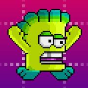 Sploder Arcade Creator