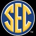 SEC Fight Songs