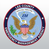 Lee County EMA