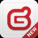 겜순이 (데빌메이커, 클랜배틀, 밀리언아서 커뮤니티) icon