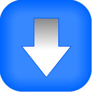 App Fast Download Manager APK for Windows Phone