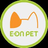 이온펫(강아지, 고양이, 반려동물, 반려동물SNS)