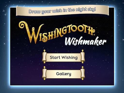 Wishingtooth Wishmaker