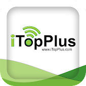 iTopPlus Care