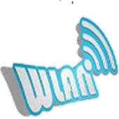 WLAN Scanner Widget