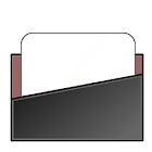 NFCard icon