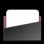 NFCard v2.2.150507
