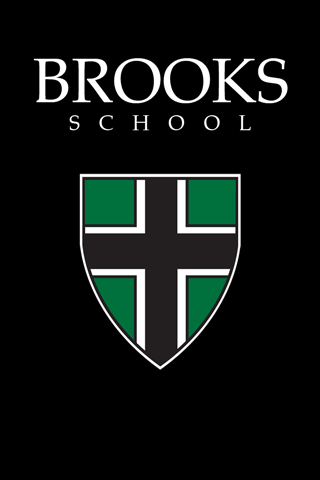 Brooks School Alumni Connect