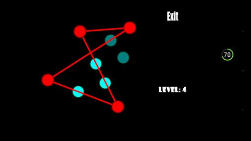 Bad Nodes alpha screenshots 5