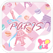 ★FREE THEMES★PARIS