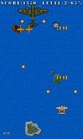 Screenshot of Pacific Wings