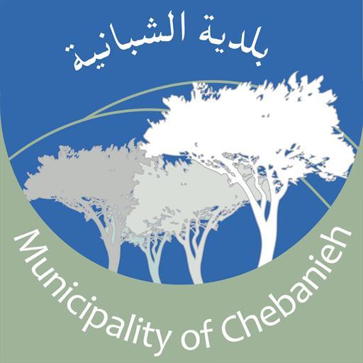 Chebanieh