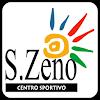 San Zeno App APK