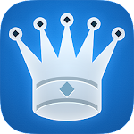 FreeCell Solitaire 1.2.3 Apk