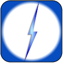 Speed Dialer Pro icon