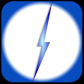 Speed Dialer Pro