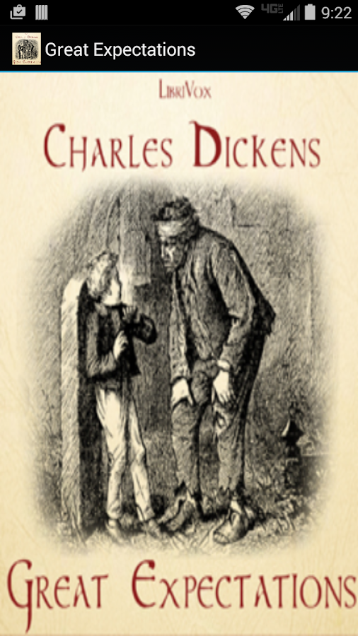 great expectations ch 1 7 A teacher's guide to the signet classics edition of charles dickens's great expectations the first stage of pip's expectations: chapters 1-19 chapter 1, pages 1-5.
