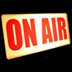 DRadio - Asculta radio online