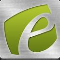 eScan 재고조사 icon