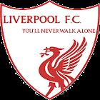LFC 13/14 Fixtures icon