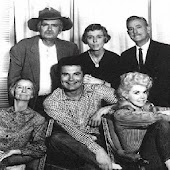 Beverly Hillbillies Fan App