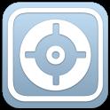 Andrometer icon