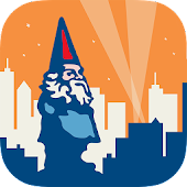 Travelocity - Flight+Hotel+Car