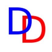 CustomShare-Donator